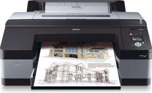 epson_stylus_pro-4900.png.nac.png